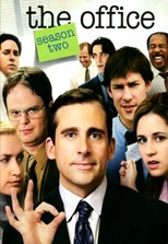 The Office Subtitle Indonesia