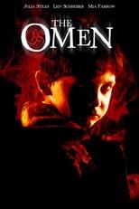 The Omen Subtitle Indonesia