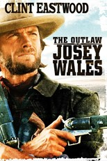 The Outlaw Josey Wales Subtitle Indonesia