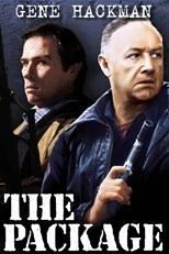 The Package Subtitle Indonesia