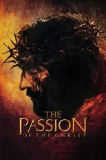 The Passion of the Christ Subtitle Indonesia
