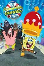 The Spongebob Squarepants Movie Subtitle Indonesia