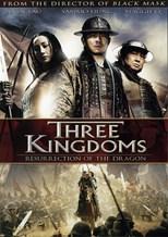 https://i2.wp.com/i.subscene.my.id/poster/three-kingdoms-resurrection-of-the-dragon-san-guo-zhi-jian-long-xie-jia.154-26661.jpg Subtitle Indonesia