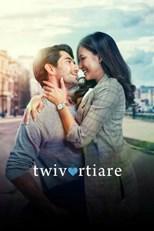 Twivortiare Subtitle Indonesia