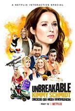Unbreakable Kimmy Schmidt: Kimmy vs the  Subtitle Indonesia