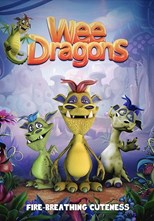 https://i2.wp.com/i.subscene.my.id/poster/wee-dragons.154-150633.jpg Subtitle Indonesia