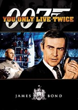 You Only Live Twice Subtitle Indonesia