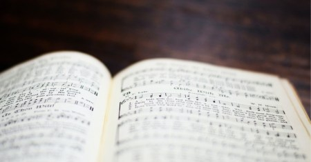 China Bans Copying of Hymns, Threatens Christians With Fines or Imprisonment for Selling Religious Materials