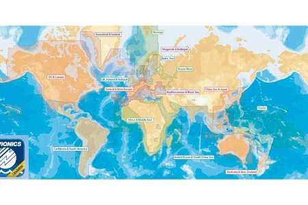 large detailed road of sri lanka map large box braids largemouth ...