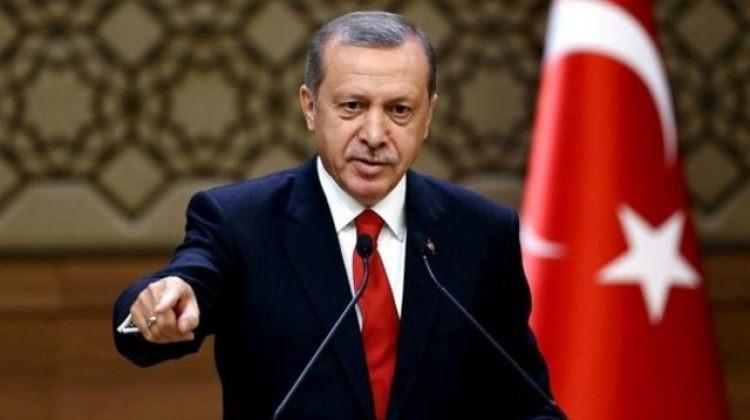 Cumhurbaşkanı Erdoğan'dan yerli yazılım açıklaması! | Teknolojioku