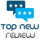 top-new-review.35029594