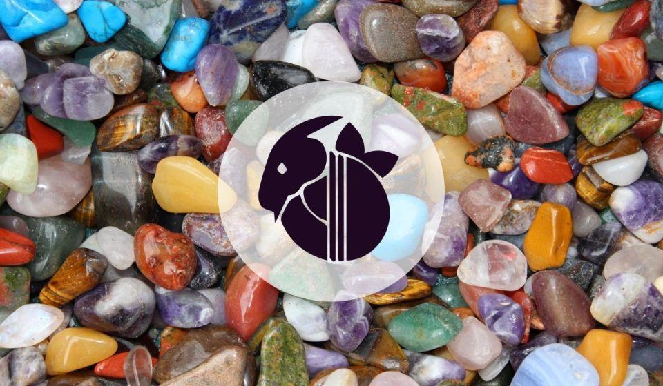 Piedras de nacimiento de Capricornio