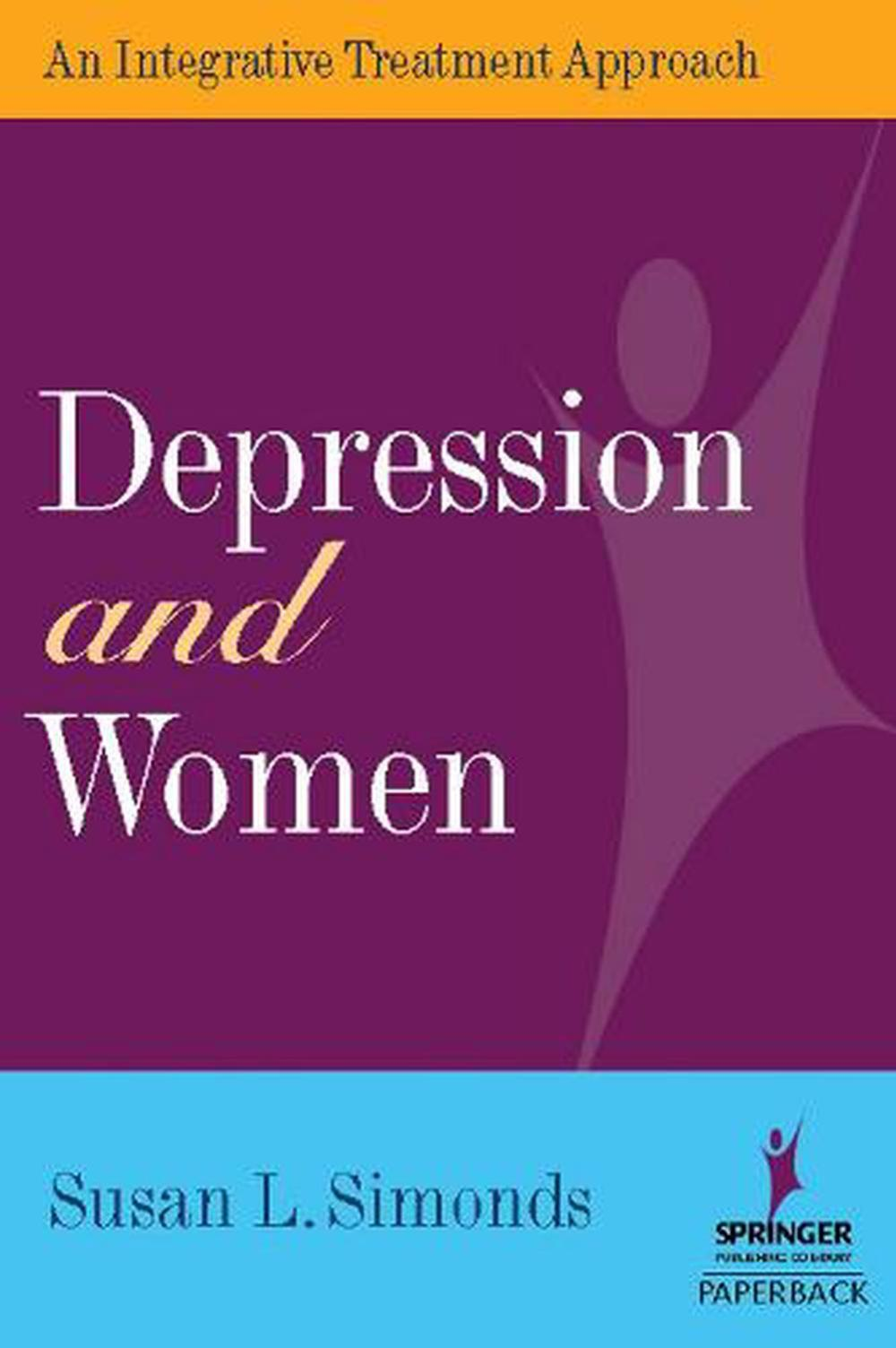 An Integrated Approach to Treat Depression
