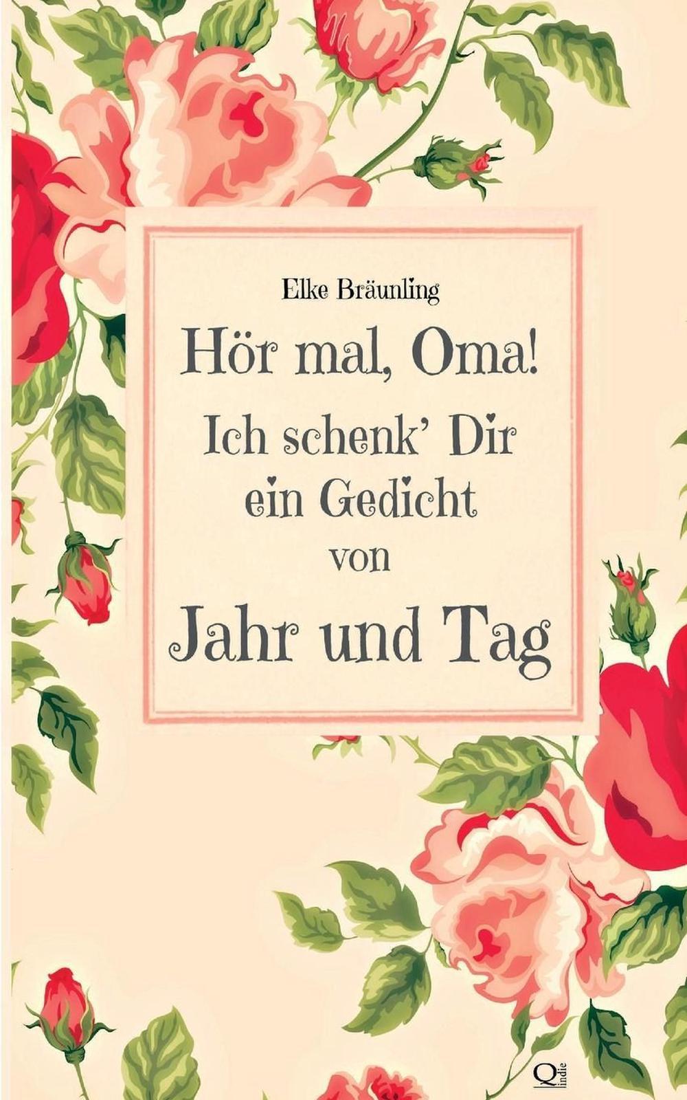 Oma Gedichtjes Opa Gedichten En Oma Gedichten 2020 02 21