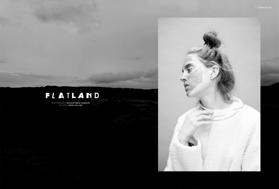 flatland-01