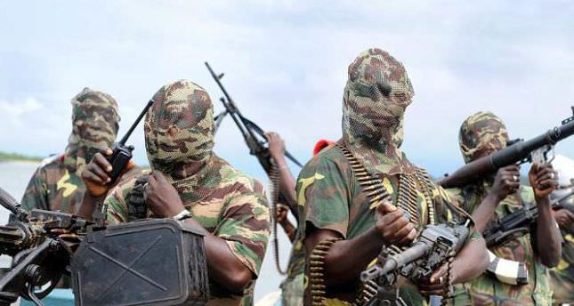Boko Haram leader cant read Quran, nor perform Islamic prayers