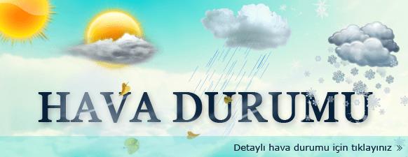 Meteoroloji'den son dakika hava durumu açıklaması! İstanbul için saat verdiler | 27 Şubat 2020 hava durumu 1