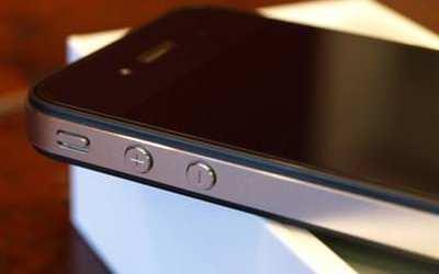 iPhone, iPad için Flash sonunda Adobe'dan geldi
