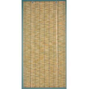 porte baguettes en bambou 90 x 180 cm