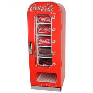 Refrigerateur Retro Comparer 70 Offres