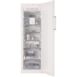 Congelateur Armoire No Frost Comparer 29 Offres