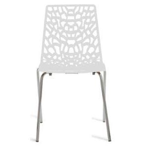 traviata chaise design en