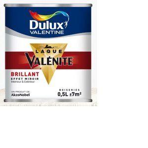 Dulux Valentine Bleu Comparer 70 Offres