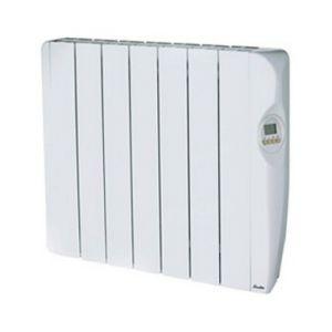 Sauter Santorino 1000 Radiateur Inertie A Chaleur Douce 1000 Watts Comparer Avec Touslesprix Com