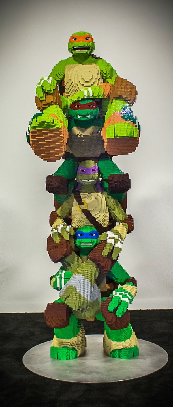 https://i2.wp.com/i.toynewsi.com/g/generated/Lego/TMNT/2013_SDCC/TMNT-LEGO-SDCC__scaled_600.jpg?w=840