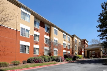 Extended Stay America Atlanta Marietta S Ferry Rd 0 8 Miles From Gables Mill