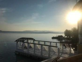 Waters Edge Guest Villa In Montego Bay JM