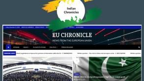 بھارت اپنے مذموم عزائم کے حصول کیلئے پاکستان کے خلاف ہائبرڈ جنگ جاری رکھے ہوئے ہے
