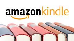 Amazon Kindle How To Create 10 Ebooks Per Week On Autopilot