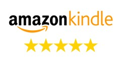 Amazon Kindle Seo How To Get Book Reviews Rank In 2020