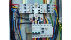 Basics Of Electrical Wiring