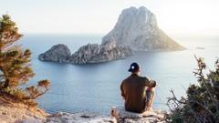 Ocean Meditation: Beginner to Advanced