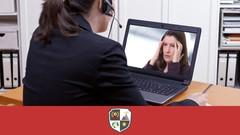 Certification Stress Management Coaching Cgrsc Stress Coach