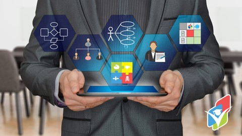 Business Analysis: Essential Modeling Skills & Techniques