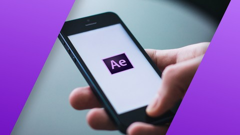 After Effects for Entrepreneurs: 9 Practical Video Projects