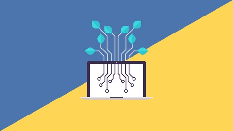 Python Scrapy: Capture Dados Web de forma rápida e escalável