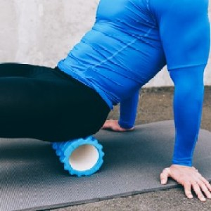 Sale : Udemy: Learn How to Foam Roll and Do Soft Tissue Drills