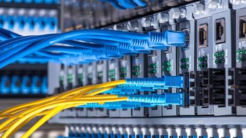 Redes de Computadores -  Começando