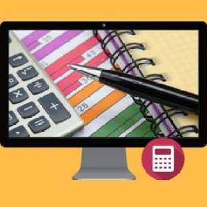 Sale : Udemy: Managerial Accounting - The Ultimate Beginner Course!