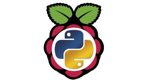 Python para Eletrônica