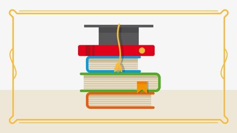 Estude matemática com LibreOffice Calc