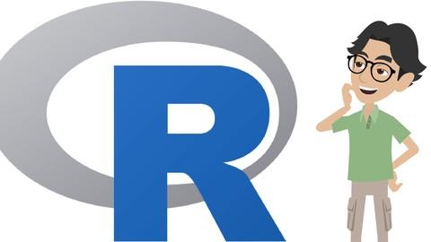 Learn to Program in R