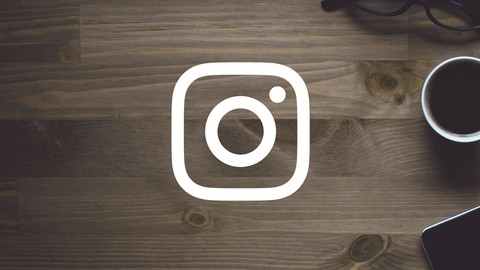 Instagram - de zero a 10. 000 seguidores reais no instagram