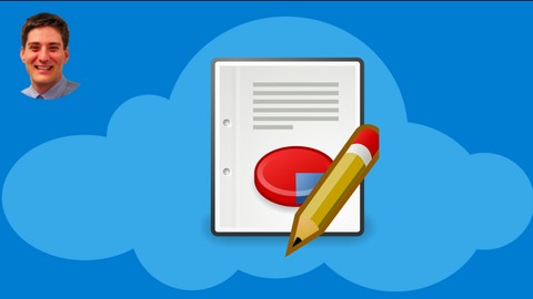 Salesforce Classic Reports: From Beginner To Advanced!