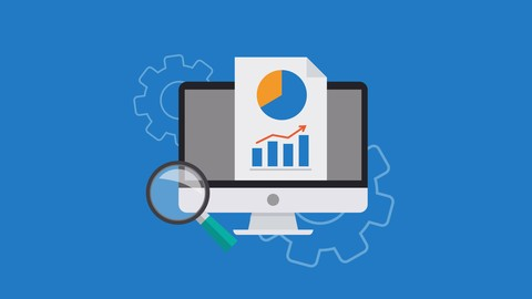 Business Analysis & Scrum Agile for Business Analysts