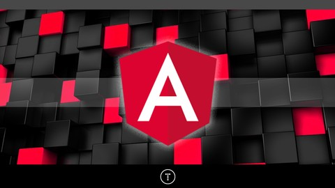 Angular Front To Back